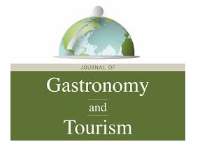 Journal of Gastronomy supports the AIHR 2019 conference 'Local food for vital regions'